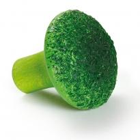Erzi Small Broccoli