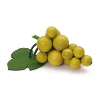 Erzi Bunch Of Green Grapes