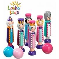 Lanka Kade Fairytale Skittles