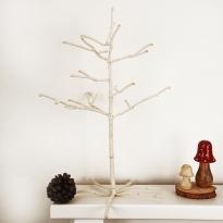 Fair Trade Felt Tree by Namaste