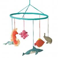 Peppa Fish Mobile