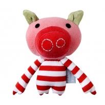 Franck & Fischer Trille Soft Pig