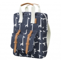 Fresk Giraffe Backpack