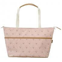 Fresk Dandelion Nappy Bag