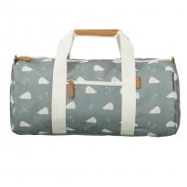 Fresk Weekend Bag Hedgehog