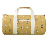 Fresk Weekend Bag Penguin