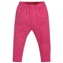 Frugi Flamingo Libby Leggings