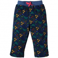 Frugi Forest Forager Cally Cord Trousers