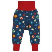 Frugi Intergalactic Parsnip Pants