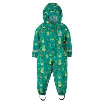 1ac26b6eed4d Organic Baby Coats