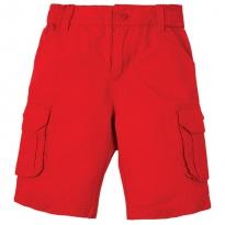 Frugi Rip Stop Shorts