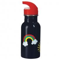Frugi Rain or Shine Splish Splash Bottle