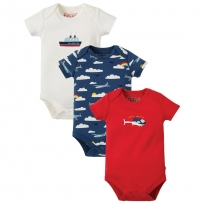 69059a2dc OrganicCotton Baby Bodies from Frugi
