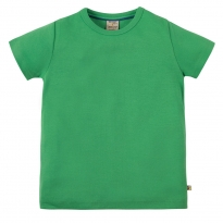 Frugi Field Favourite T-Shirt