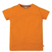 Frugi Starfish Favourite T-Shirt