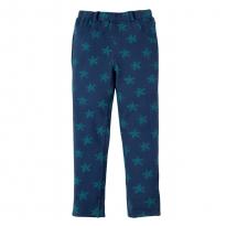 Frugi Starfish Spot Tresco Trousers