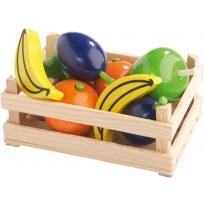 Haba Fruit Crate