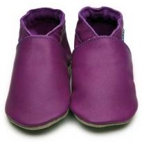 Inch Blue Grape Shoes
