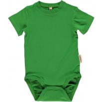Maxomorra Green SS Body