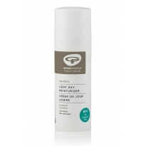 Green People Neutral Light Day Moisturiser - 50ml