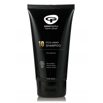 Green People Shampoo - no.10 Itch Away 150ml