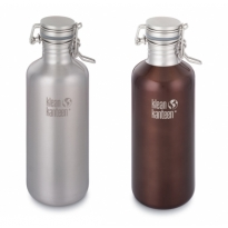 Klean Kanteen 40oz Growler
