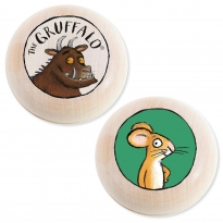 Bajo Gruffalo Character Yo-yo