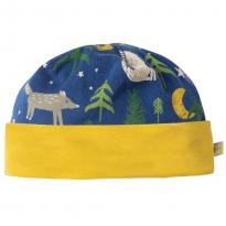Frugi Moonlit Night Lovely Hat
