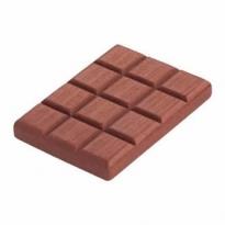 Haba Wooden Chocolate