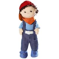 Haba Doll Max