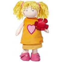 Haba Doll Nele