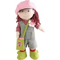Haba Doll Elise