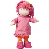Haba Doll Lilli