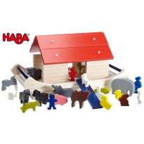 Haba Noah's Ark