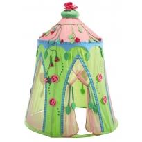 Haba Play Tent Rosa Fairy
