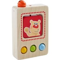 Haba Baby Phone