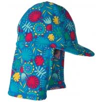 Frugi Jungle Legionnaires Swim Hat