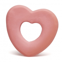 Lanco Heart Teether