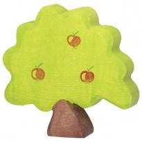 Holztiger Small Apple Tree