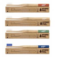 Hydrophil Medium Bamboo Toothbrush