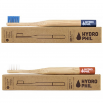 Hydrophil Kids' Bamboo Toothbrush