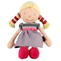 Imajo Rag Doll - Ruby Ann