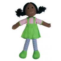 Imajo Rag Doll - Tilly