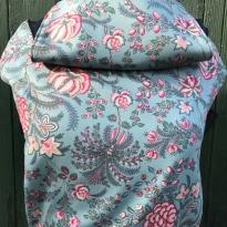 Integra Size 1 Martha Regular Strap Baby Carrier