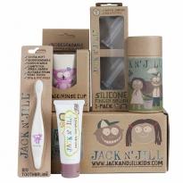 Jack N' Jill Koala Gift Kit