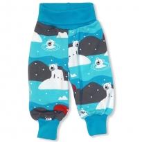 JNY Arctic Baby Pants