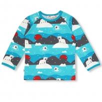 JNY Arctic LS Shirt