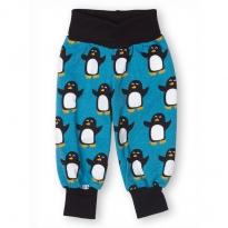 JNY Penguin Cameo Baby Pants