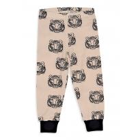 JNY Hi Tiger Cuff Pants