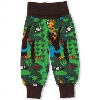 JNY Jungle Baby Pants